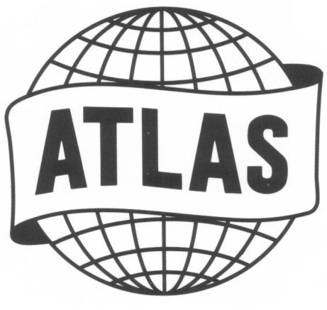 Atlas_Comics