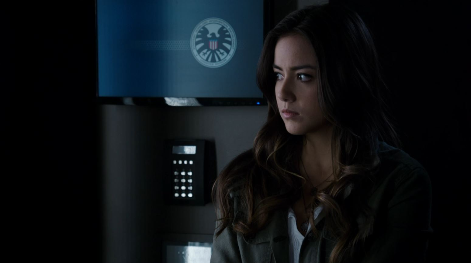 Chloe-Bennett-as-Skye-Agents-of-SHIELD