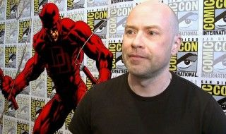 Daredevil : l'interview de Steven DeKnight sur la série et son futur