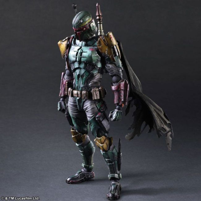 figurine-boba-fett-star-wars-variant-play-arts-kai-1