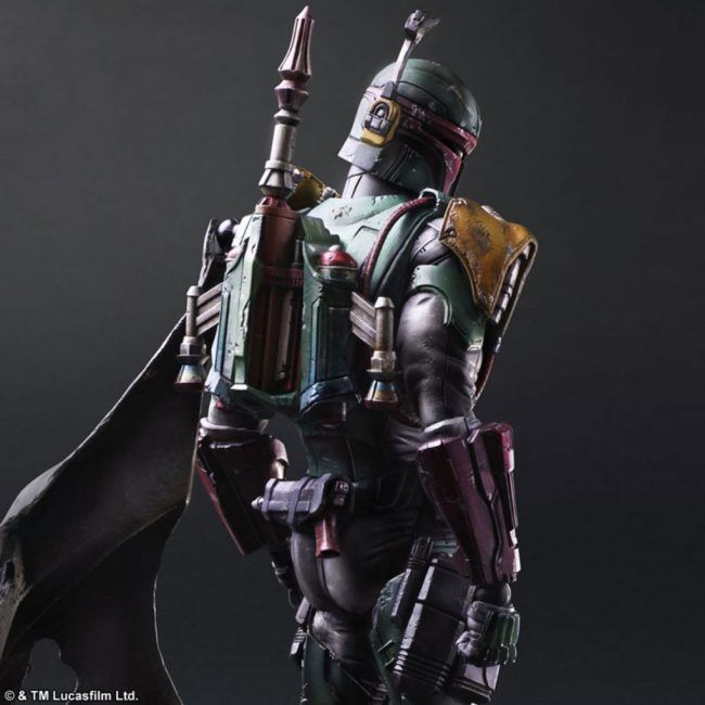 figurine-boba-fett-star-wars-variant-play-arts-kai-2
