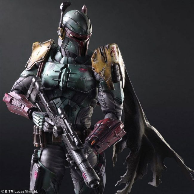 figurine-boba-fett-star-wars-variant-play-arts-kai-4