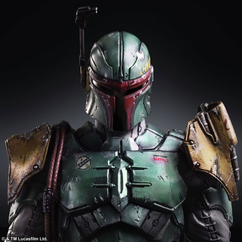 figurine-boba-fett-star-wars-variant-play-arts-kai-5
