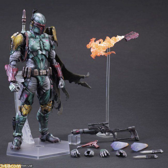 figurine-boba-fett-star-wars-variant-play-arts-kai-6