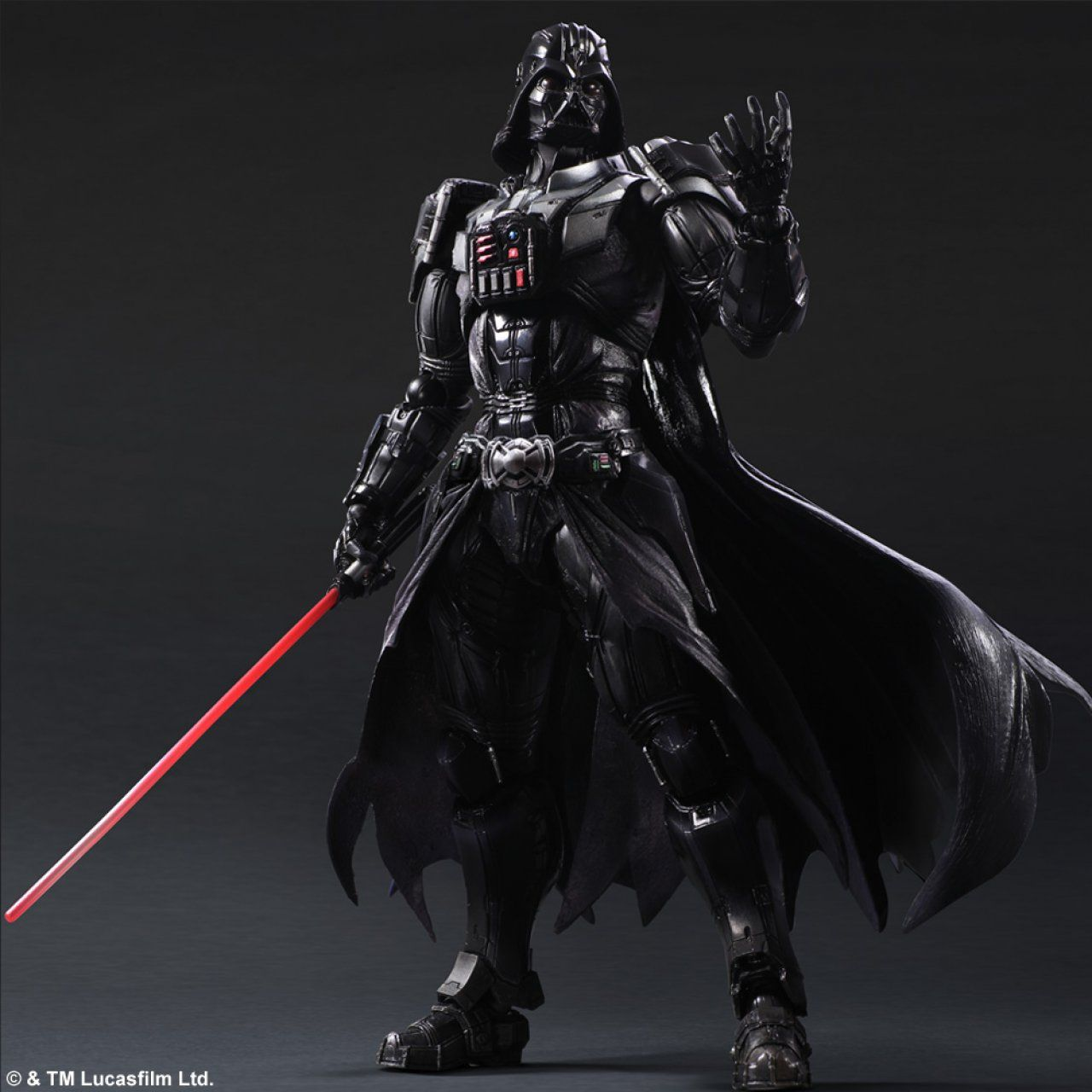 figurine-star-wars-variant-play-arts-kai-darth-vader-1