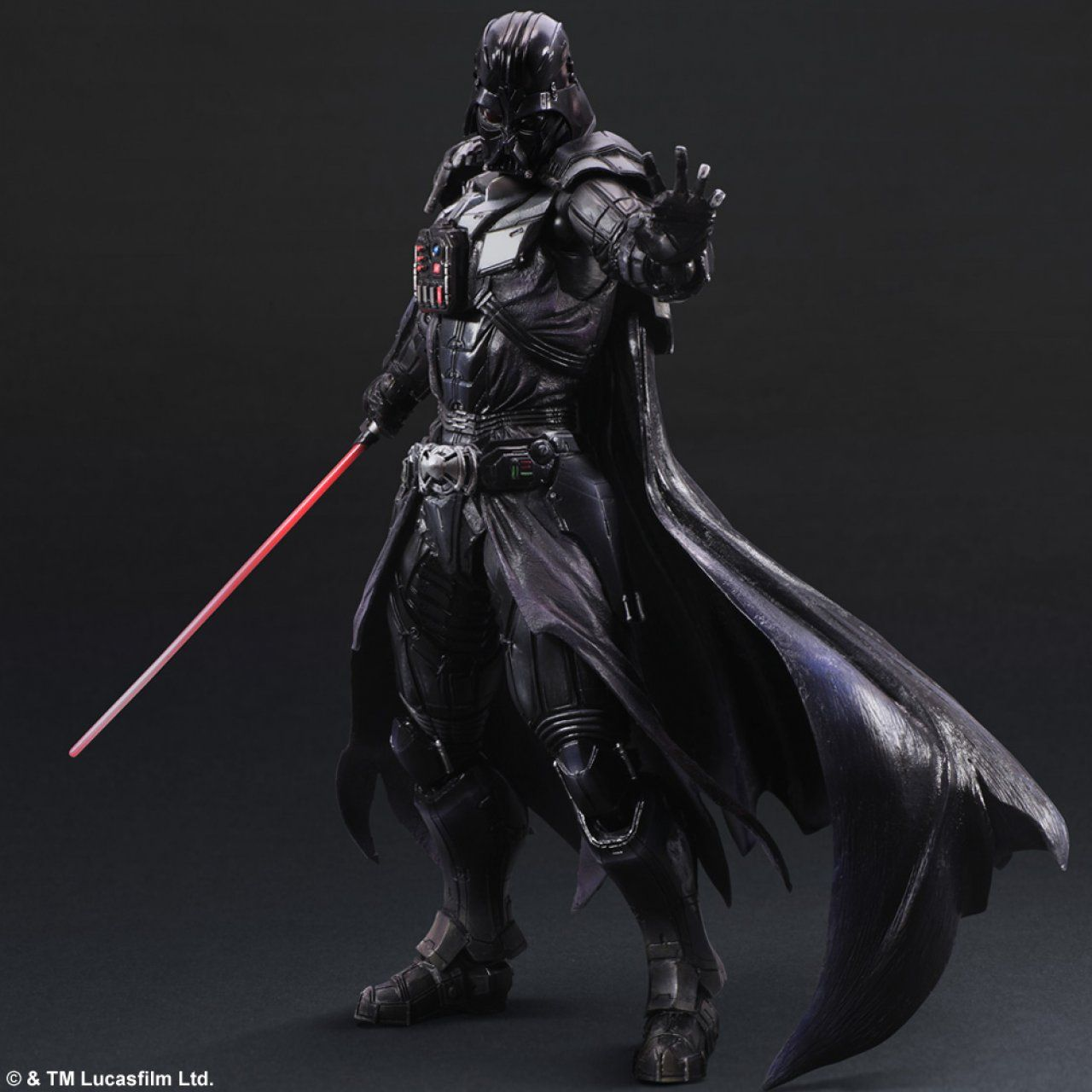 figurine-star-wars-variant-play-arts-kai-darth-vader-2
