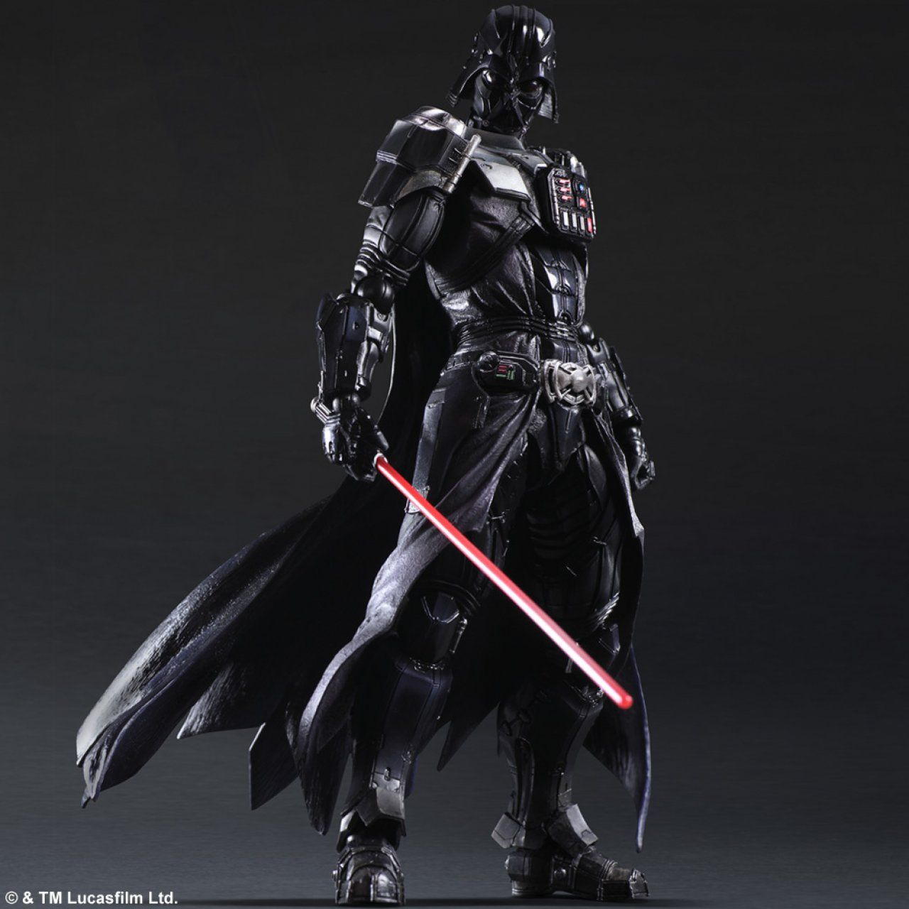 figurine-star-wars-variant-play-arts-kai-darth-vader-3