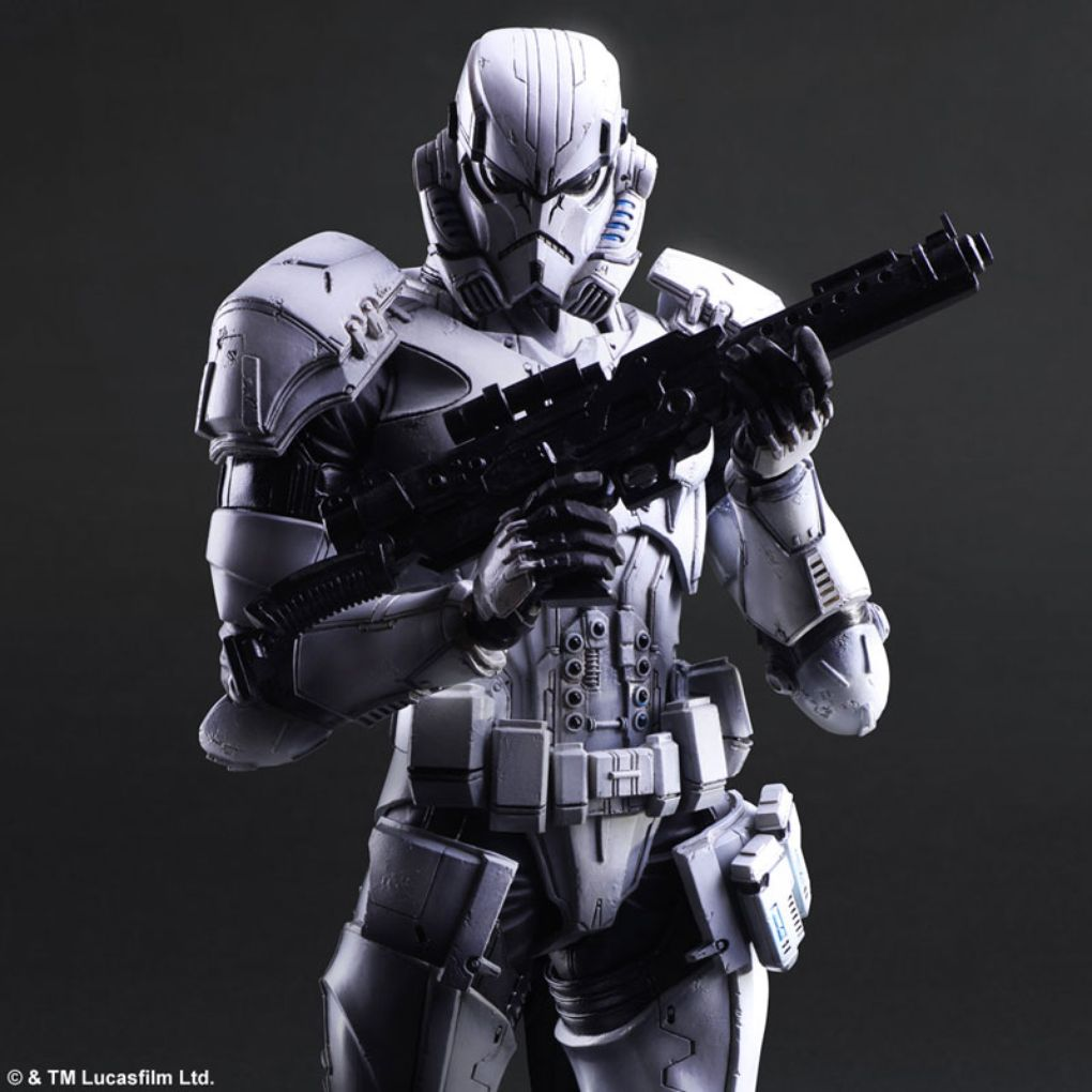 figurine-star-wars-variant-play-arts-kai-stormtrooper-1