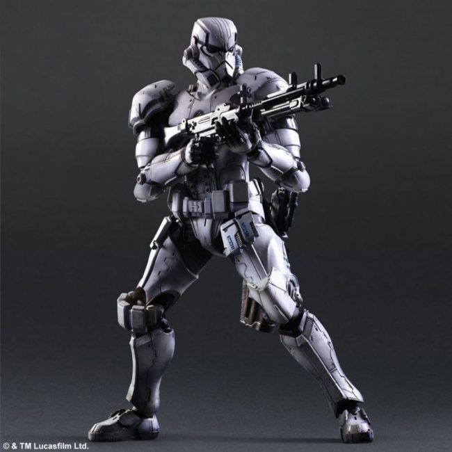figurine-star-wars-variant-play-arts-kai-stormtrooper-2