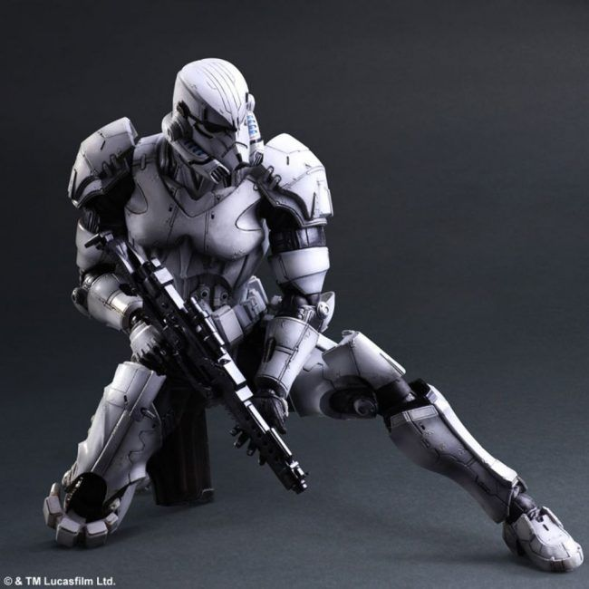 figurine-star-wars-variant-play-arts-kai-stormtrooper-5