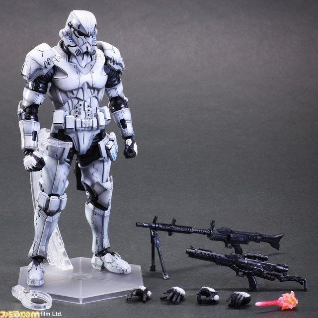 figurine-star-wars-variant-play-arts-kai-stormtrooper-6