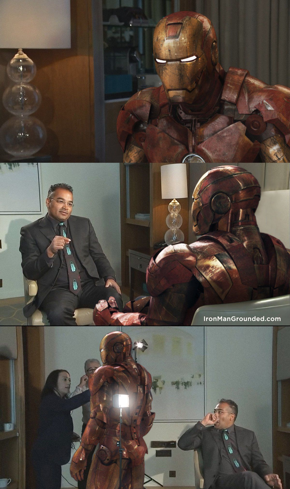 iron_man_grounded_interview