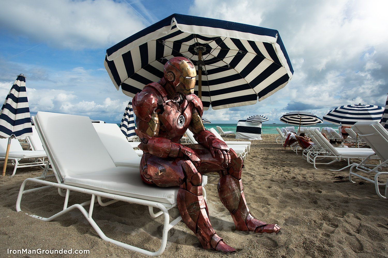 iron_man_grounded_plage