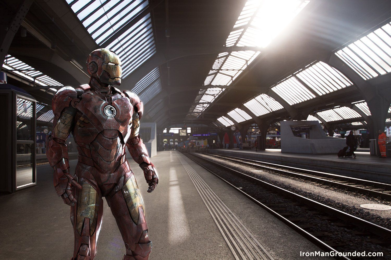 iron_man_grounded_train
