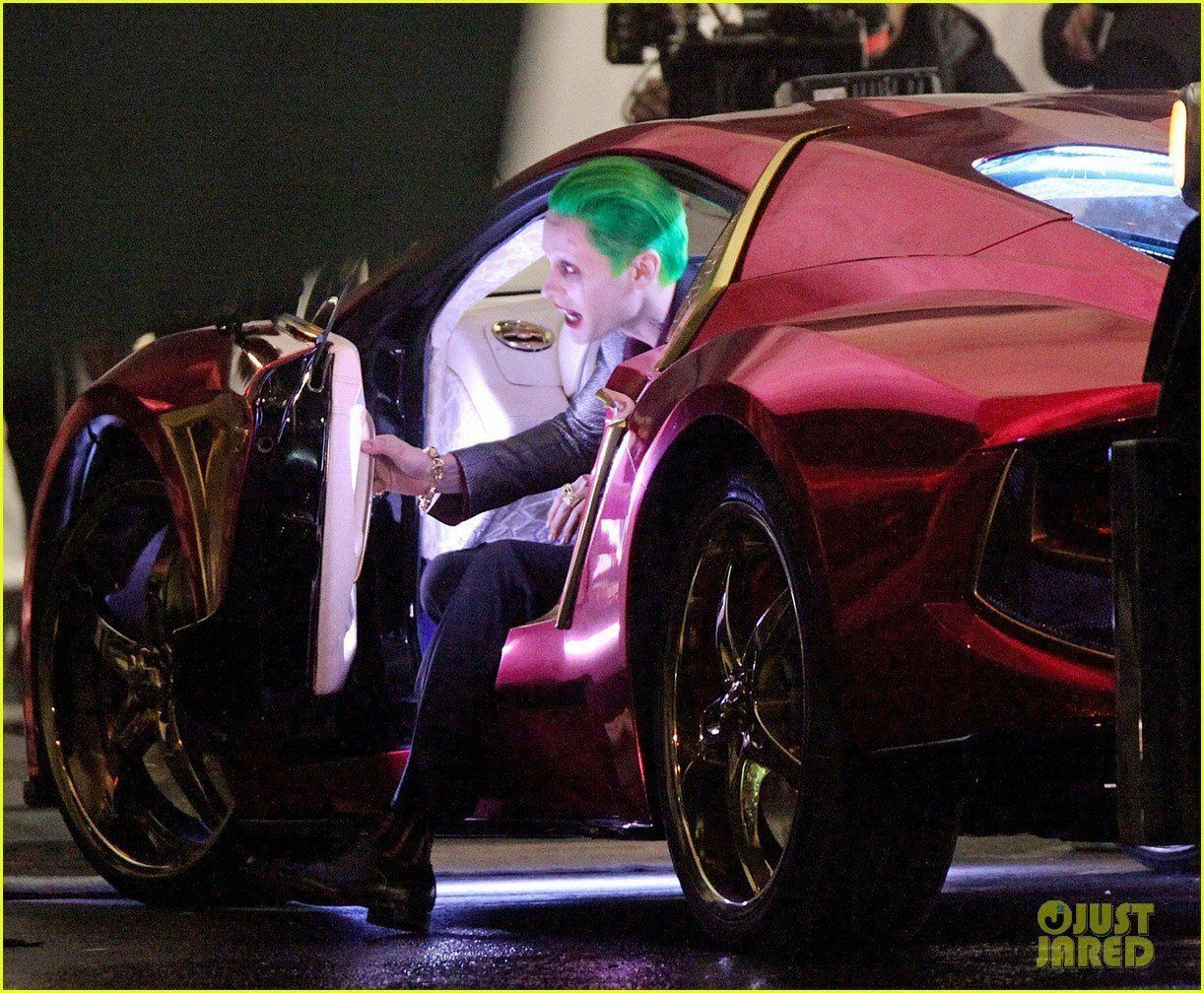 joker-car-suicide-squad-movie