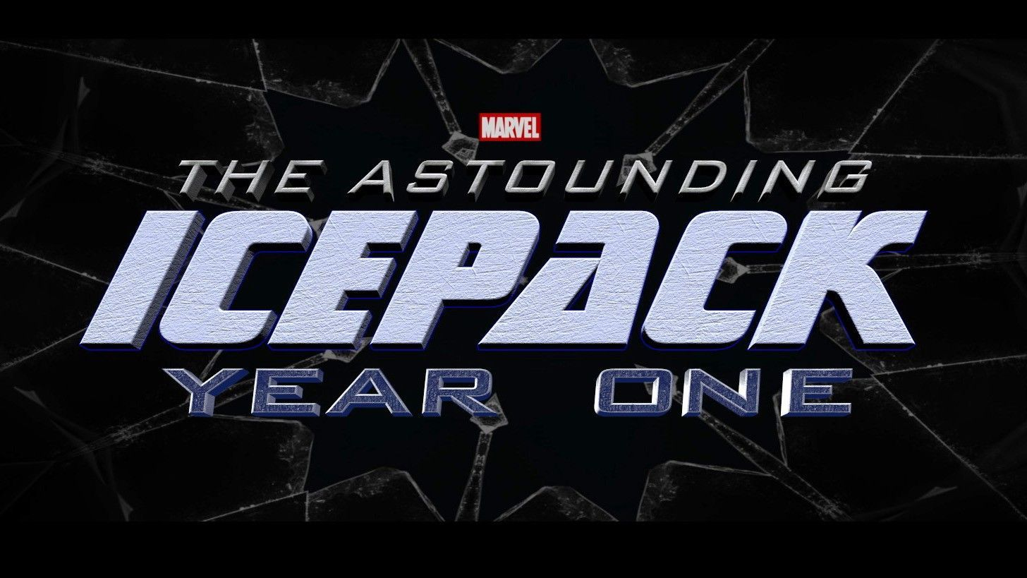 marvel-phase-4-The-Astounding-Icepack
