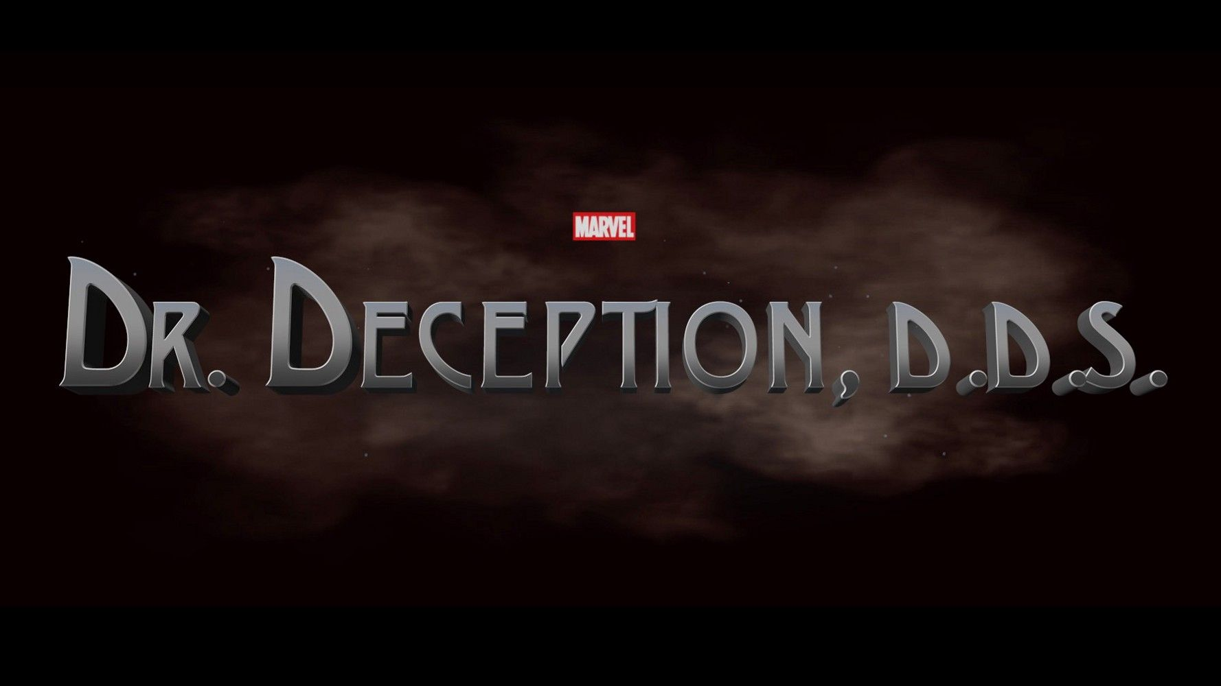 marvel-phase-4-deception