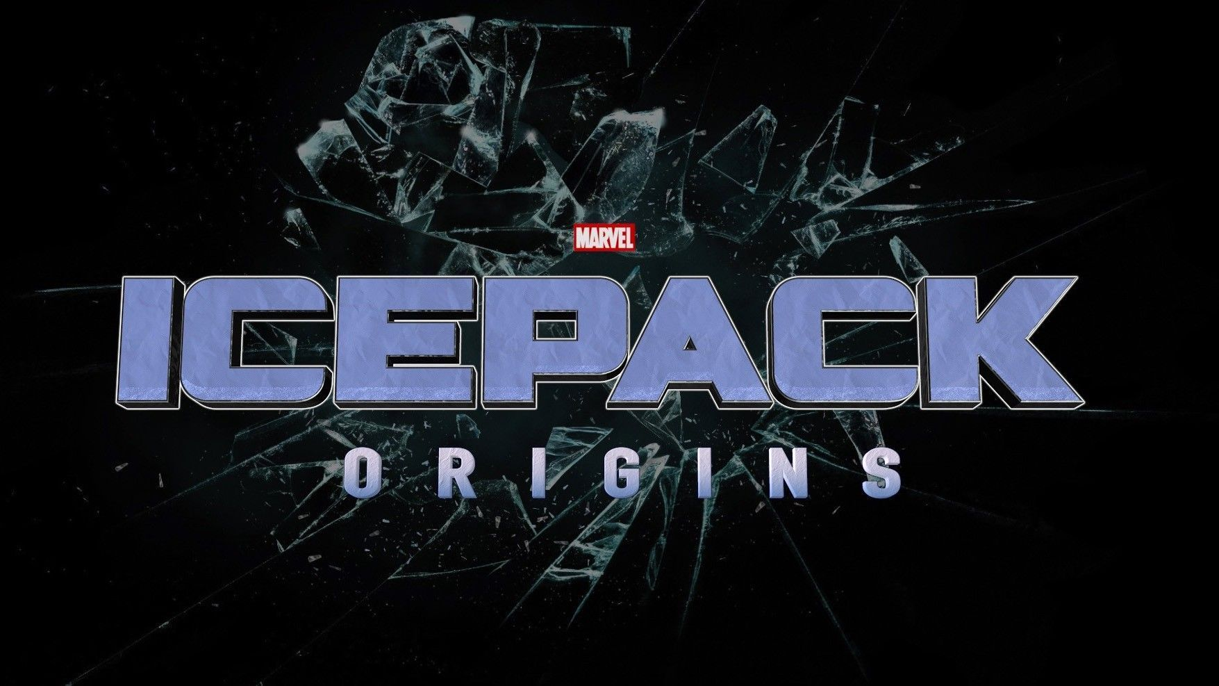 marvel-phase-4-icepack-origins