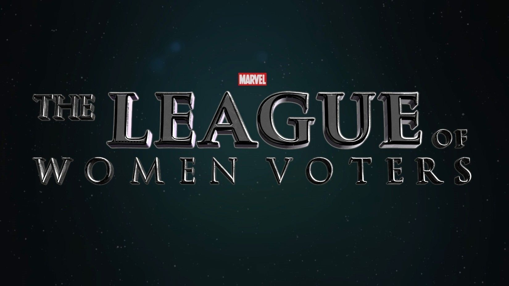 marvel-phase-4-league-women