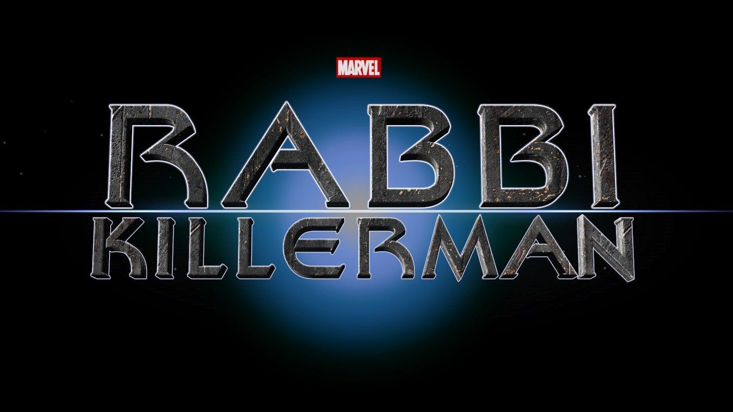 marvel-phase-4-rabbi-killerman