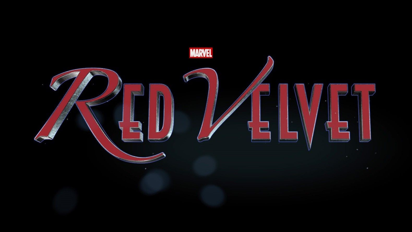 marvel-phase-4-red-velvet
