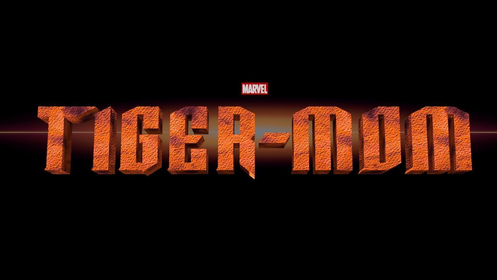 marvel-phase-4-tiger-mom