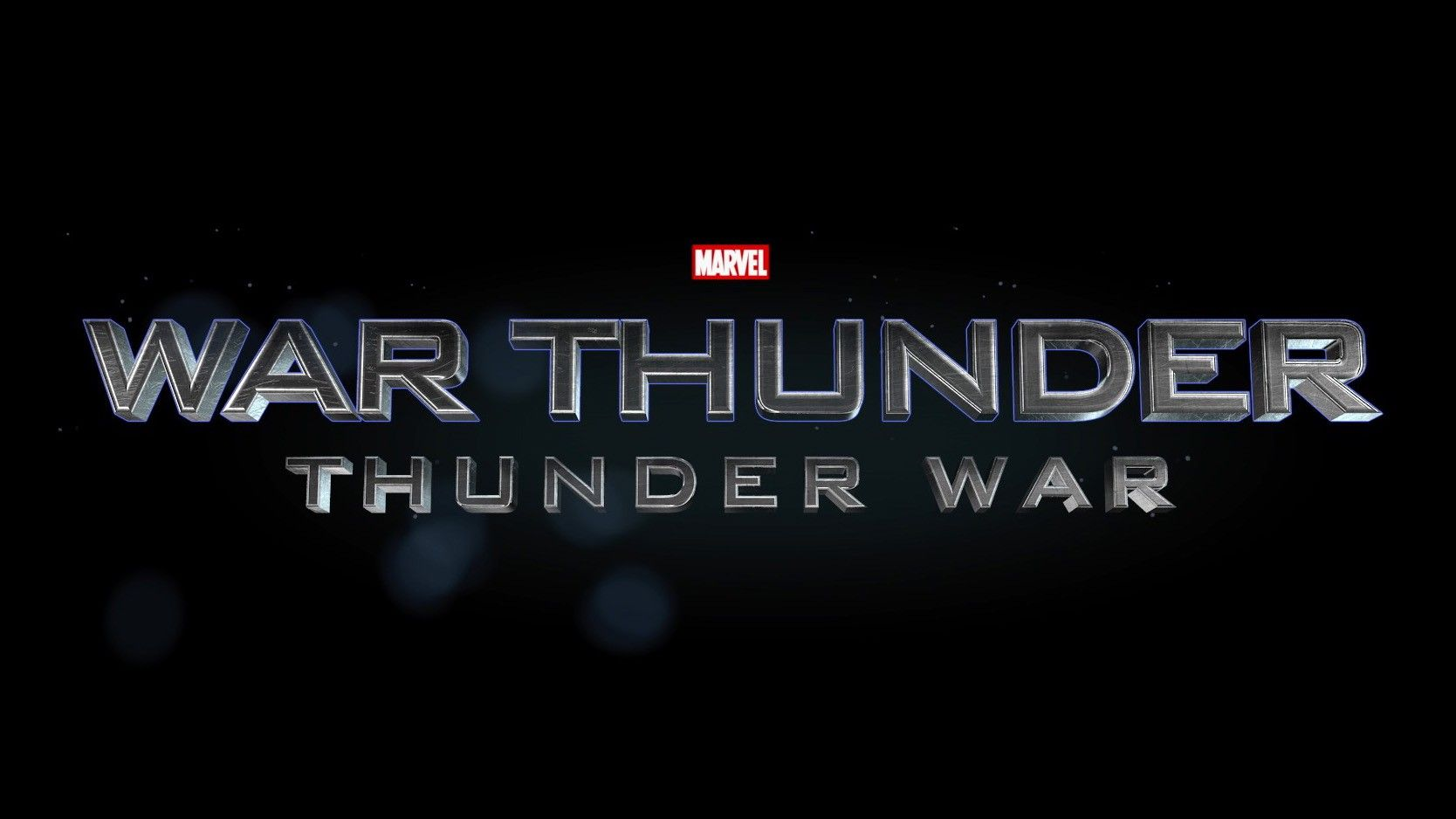 marvel-phase-4-war-thunder