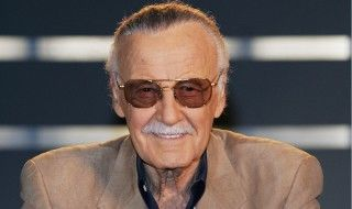 Stan Lee donne son pronostic pour le combat Batman V Superman