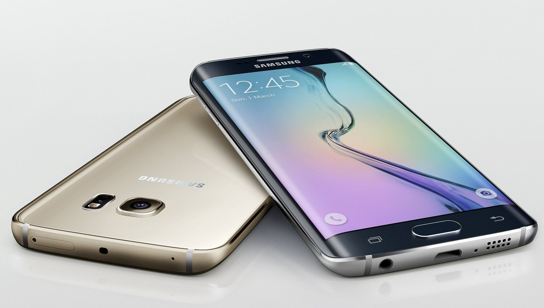Bon Plan Samsung Galaxy S6 Edge