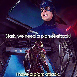 we-need-plan