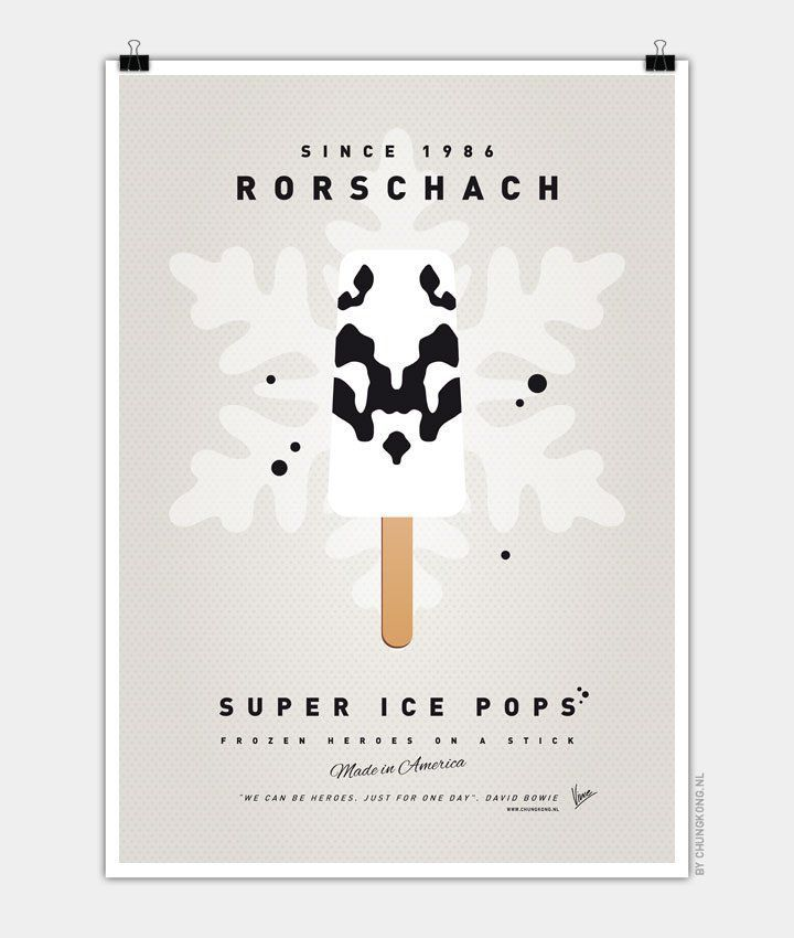 My-SUPER-ICE-POP-Rorsarch-Watchmen DC
