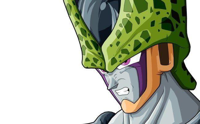 Les sneakers Dragon Ball Z arrivent en France #7