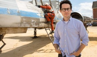 Star Wars Episode VII : un Making-of nous en dit plus sur le film