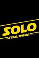 Affiche Solo : A Star Wars Story<span class='hide'> Streaming VF complet</span>