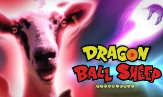 Dragon Ball Z : La Résurrection de F
