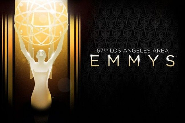 Le Palmarès complet des Emmy Awards 2015 : Game of Thrones à l honneur #1