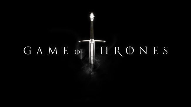 Le Palmarès complet des Emmy Awards 2015 : Game of Thrones à l honneur #2
