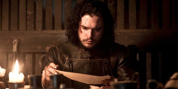 Le Palmarès complet des Emmy Awards 2015 : Game of Thrones à l honneur #24