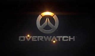 La beta d'Overwatch commencera le 27 octobre