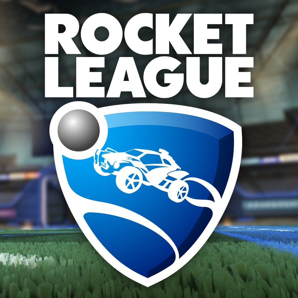 Bon Plan Rocket League