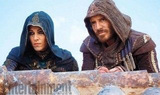 Assassin's Creed : 3 nouvelles photos du film