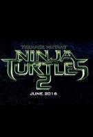 Fiche du film Ninja Turtles 2