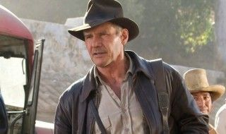 Indiana Jones 5 : Harrison Ford reprendra bien le rôle