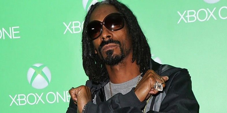 Snoop Dogg menace Bill Gates de passer chez Sony