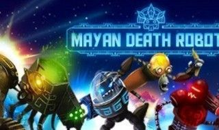 Test Mayan Death Robot : un excellent jeu inspiré de Worms