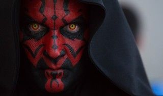 Un incroyable fan movie sur les origines de Darth Maul