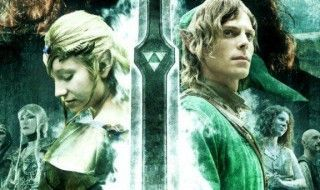 Legend of Zelda : on en sait un peu plus sur la série Netflix