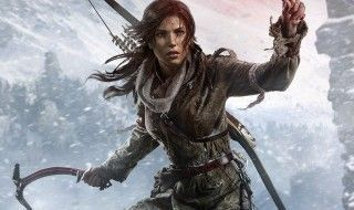 Tomb Raider : 18 actrices pour incarner Lara Croft