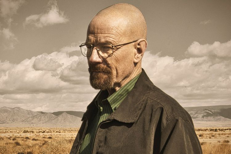 Bryan Cranston aimerait participer au spin-off de Breaking Bad, Better Call Saul