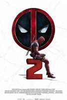 Fiche du film Deadpool 2